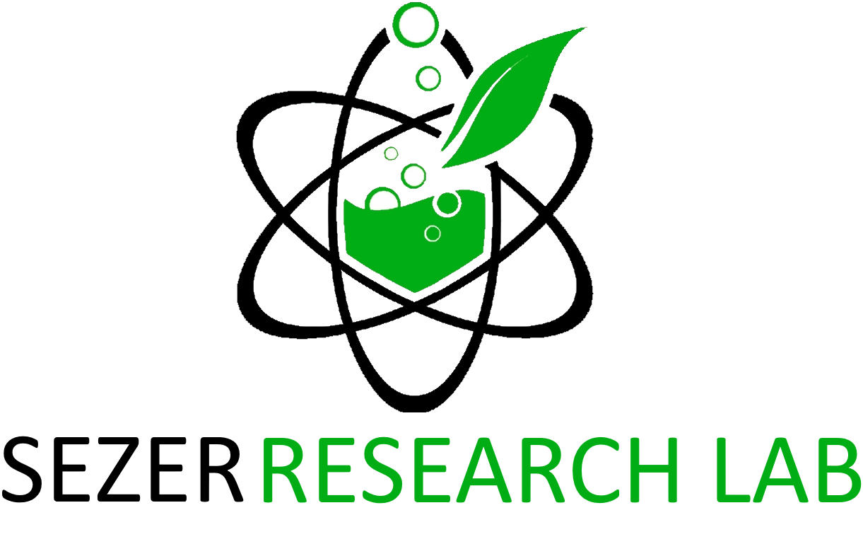 Sezer Research Group